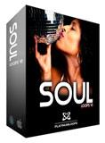 Soul Loops V1