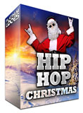 Hip Hop Christmas
