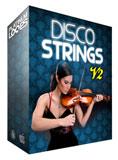 Violin Loops