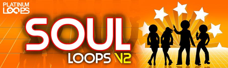 Soul Loops V2