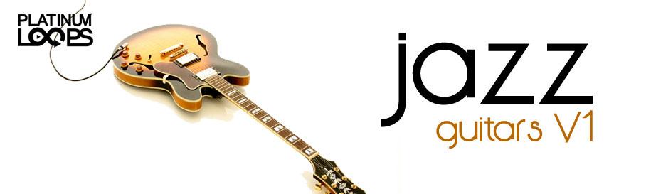 Electric Guitar Loops and Samples