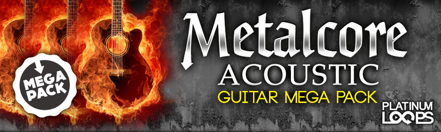 download metalcore acoustic guitar samples. Black Bedroom Furniture Sets. Home Design Ideas
